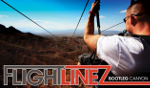 Flightlinez Bootleg Canyon