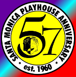 Santa Monica Playhouse