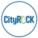 CityROCK Climbing Center