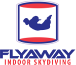 Flyaway Indoor Skydiving