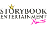 Storybook Entertainment LLC