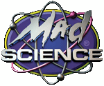 Mad Science of Sacramento Valley