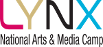 LYNX National Arts & Media Camps at CU Denver