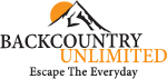Backcountry Unlimited