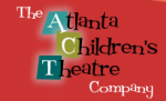 The Atlanta Children�s Theatre