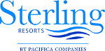 Sterling Resorts, LLC