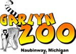 GarLyn Zoo Wildlife Park