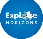 Explore Horizons Enrichment & Tutoring