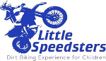 Little Speedsters