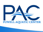 Powell Aquatic Center