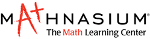 Mathnasium of Mesa South