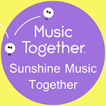 Sunshine Music Together