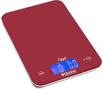 Ozeri Touch II Digital Kitchen Scale