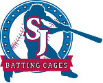 San Jose Batting Cages
