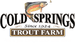 Cold Springs Trout Farm