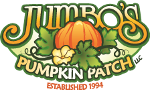 Jumbo's Pumpkin Patch