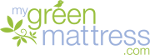 MyGreenMattress.com & Quality Sleep Shop