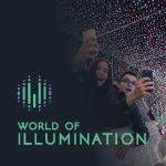 World of Illumination