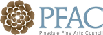 Pinedale Fine Arts Council