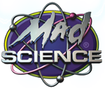 Mad Science - Arizona
