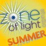 Zone of Light Studio