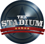 The Stadium Inc