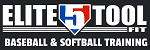 Elite Five Tool Fit - Baseball/Softball Training Facility