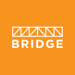 Bridge Projects