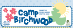 Camp Birchwood for Girls