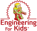 Engineering for Kids - East Valley