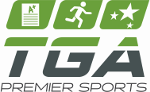 TGA Premier Sports Northwest Collin County