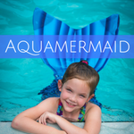 Aquamermaid - Phoenix