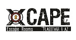 Xcape Flagstaff