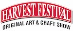 Pomona HARVEST FESTIVAL® ORIGINAL ART & CRAFT SHOW