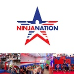 Ninja Nation - Frisco, TX