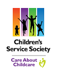 Children's Service Society