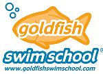 Goldfish Swim School - Carrollton