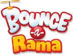 Bounce-A-Rama Chandler