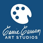 Carrie Curran Art Studios