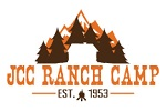 JCC Ranch Camp