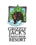 Grizzly Jacks Starved Rock