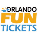Orlando Fun Tickets