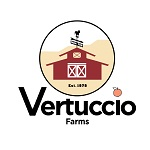 Vertuccio Farms