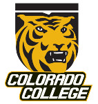 COLORADO COLLEGE SPORTS CAMPS