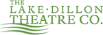 Lake Dillon Theatre