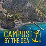 Campus by the Sea