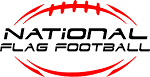National Flag Football - Florida