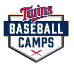 Official Summer Baseball and Softball Camps of the Minnesota Twins