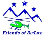 Friends of AirLife