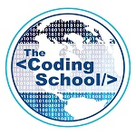 The Coding School
